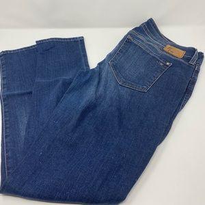 Navi Jeans